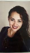 Lulu Gutierrez